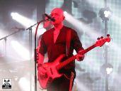 PASCAL OBISPO TOULOUSE ZENITH 7.12.2019 PHOTOS JATA LIVE EXPERIENCES (5)